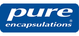 pure encapsulations link
